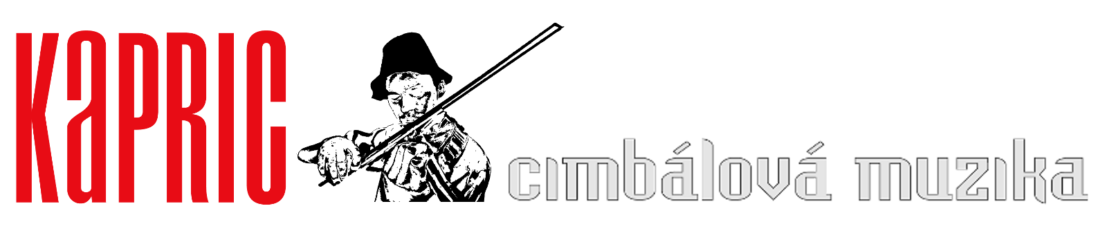 logo_nove2
